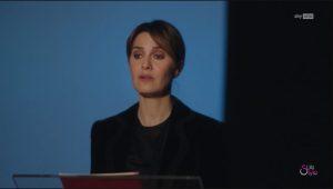 Nilde Iotti – Il Tempo delle Donne, Paola Cortellesi nel film esclusivo Sky Arte