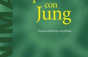 A spasso con Jung di Gian Piero Quaglino e Augusto Romano