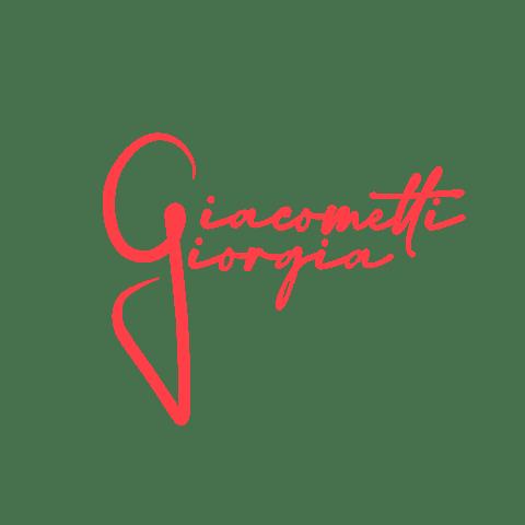 Scossa Giorgia Giacometti