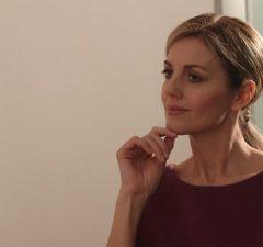 Sabrina Donadel Private Collection in diretta