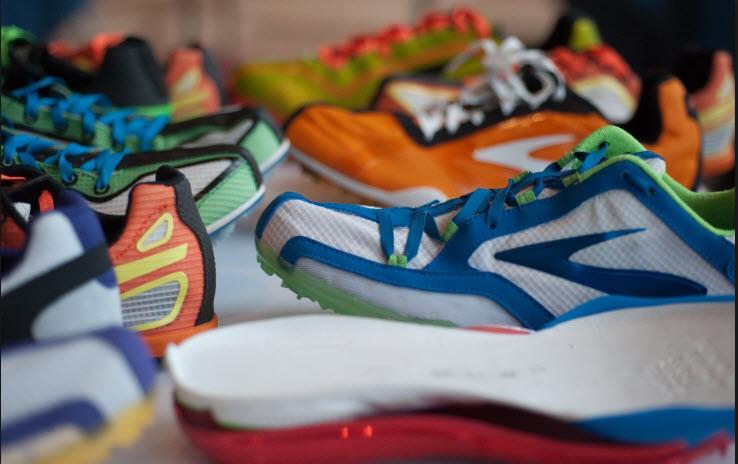 425885e17 تعرف إلى أفضل ماركات الأحذية الرياضية في الأسواق – مجلتك