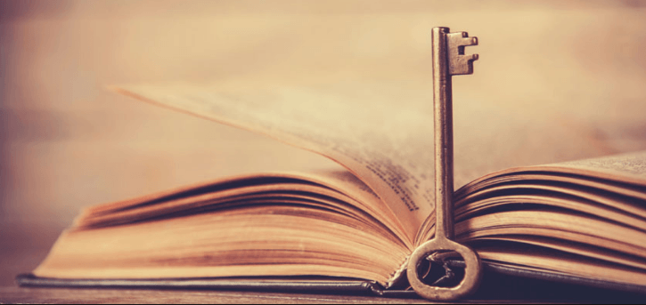 الامثال والحكم المأثورة بالانجليزية وما يقابلها في اللغة