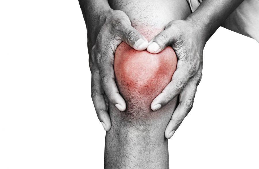 aa8cf3d77db0a 12 حالة تسبب ألم الركبة وطرق العلاج – مجلتك