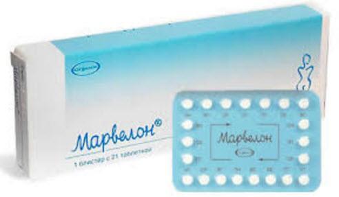أفضل أنواع حبوب منع الحمل الأقل ضررا والأكثر أمانا مجلتك
