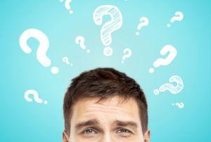 أسئلة محرجة تحتاج صراحة فهل أنت شجاع كفاية لتجيب متجدد مجلتك