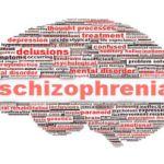 طبيب نفسي عبر الإنترنت احصل على استشارة نفسية اونلاين مجلتك