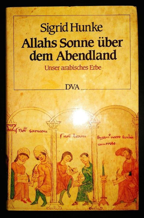 أمّا الكتاب السابع وعنوانه (عرب الأندلس Arabs of Andalusia)