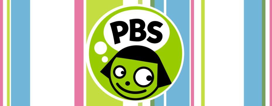 5 – موقع وتطبيق pbs kids تأسيس اللغة الإنجليزية