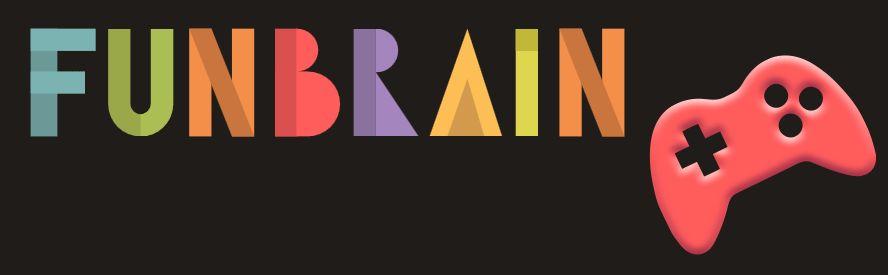 6 – متعة الدماغ fun brain تأسيس اللغة الإنجليزية