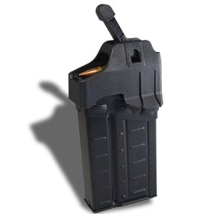 "G3  7.62 x 51mm / .308 Win.  <span class=""stronger"">LULA®</span> loader & unloader"