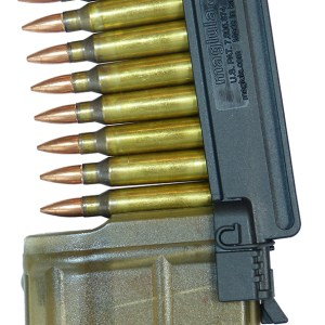 "STEYR® AUG  5.56 / .223 <span class=""stronger"">StripLULA™</span> 10rd magazine loader"