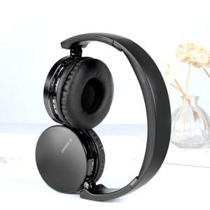 Casque Bluetooth XO B32