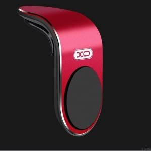 XO C25 Support magnétique en aluminium