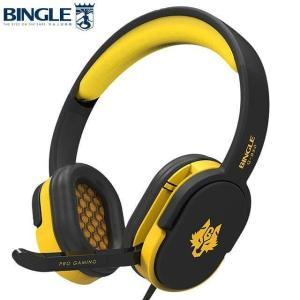 Casque Bluetooth Bingle G830 Original