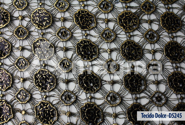 Tecido-Dolce-D5245
