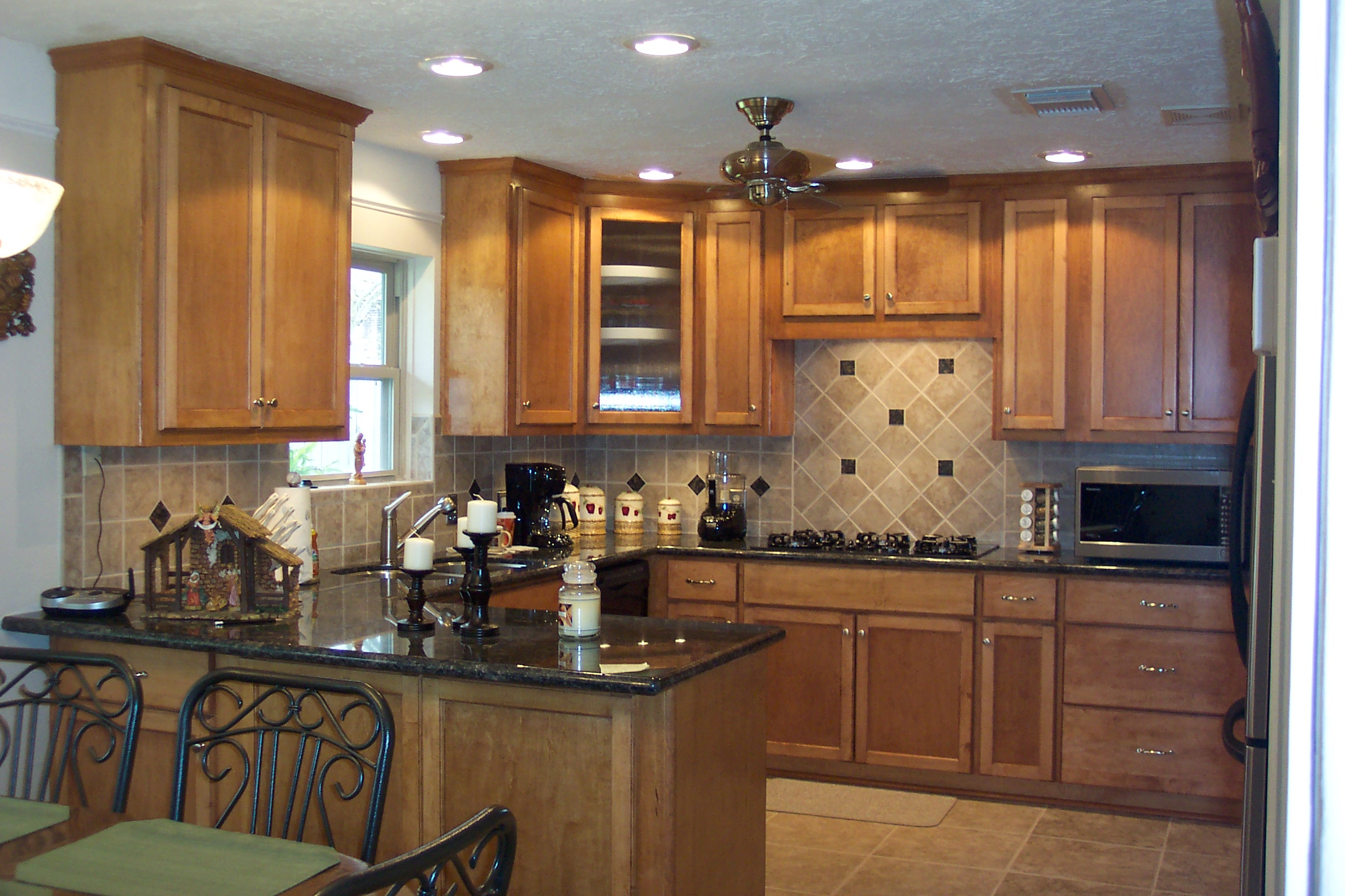 Kitchen Remodeling Ideas Pictures & Photos on Kitchen Remodeling Ideas  id=98650