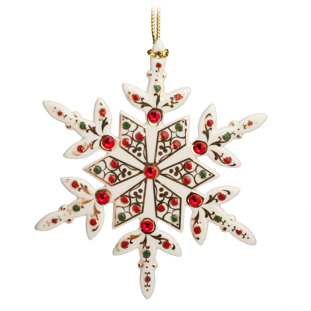 Lenox Christmas Ornaments Pictures Amp Photos