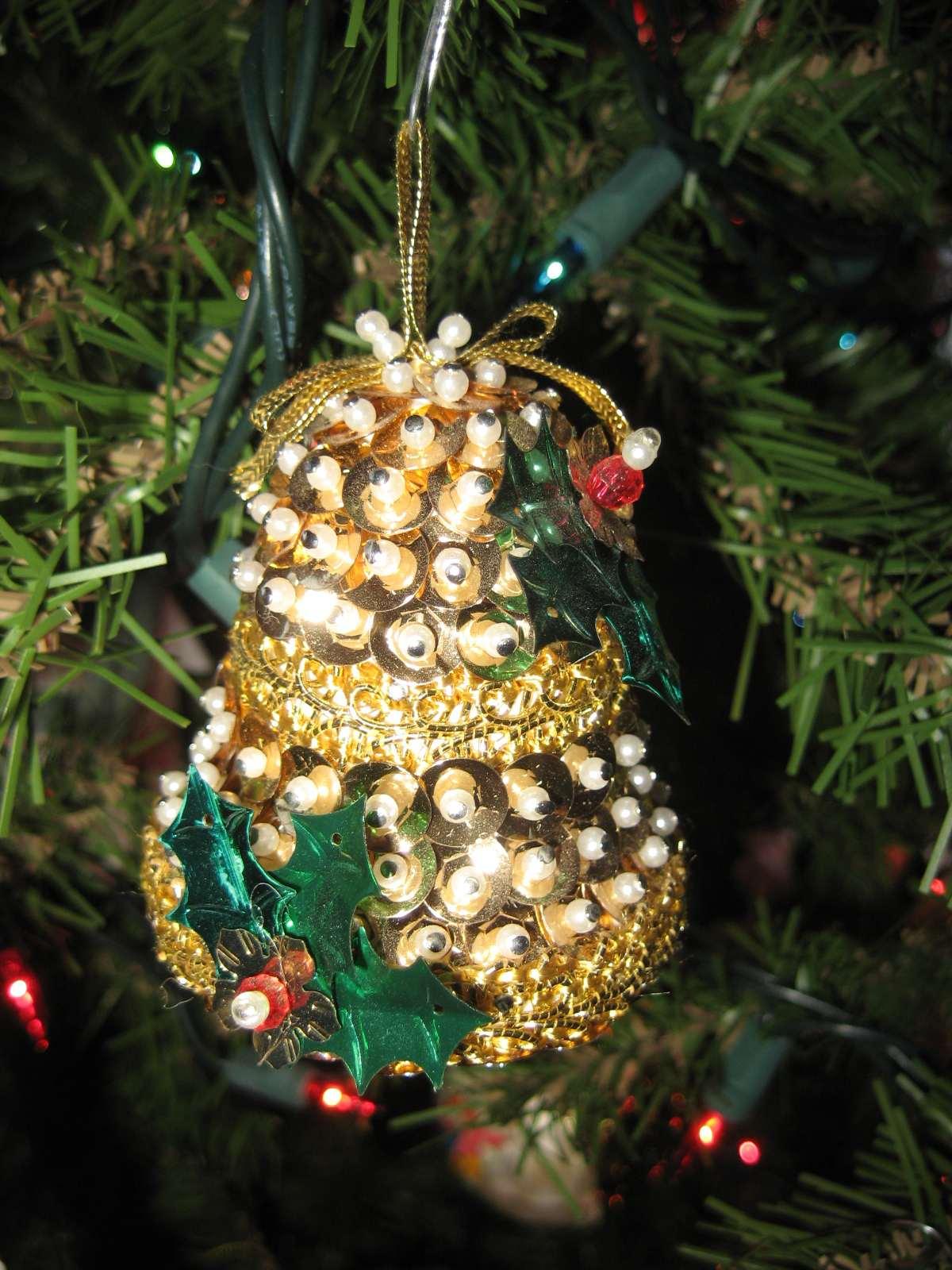 Vintage Christmas Ornaments Pictures Amp Photos