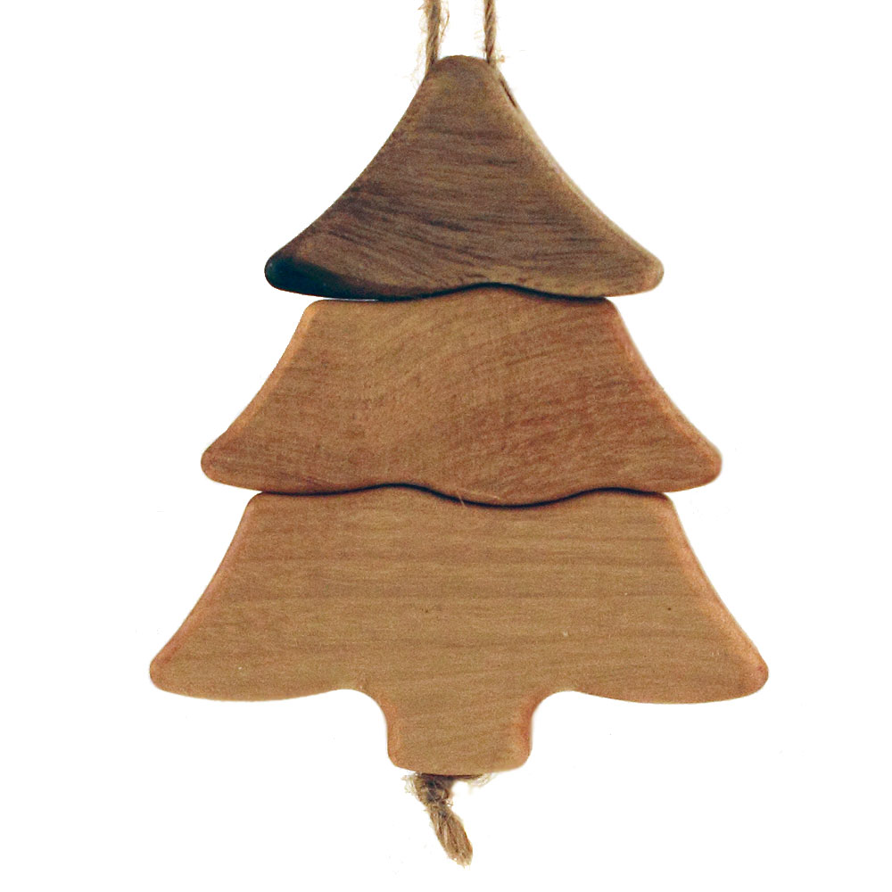 Wooden Christmas Ornaments Pictures Amp Photos