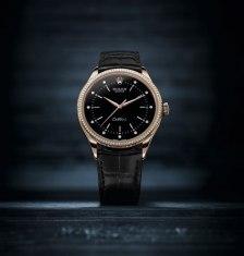 Rolex Cellini Time - Baselworld 2015