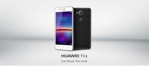 Huawei Y3II_image2