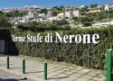 Stufe di Nerone