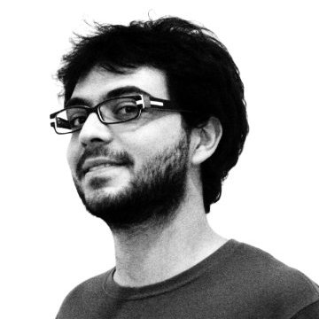 """X Summit IA 2016. Intervista a Vincenzo Di Maria: """"Progettare significa saper guardare oltre il presente per dare forma al futuro"""""""