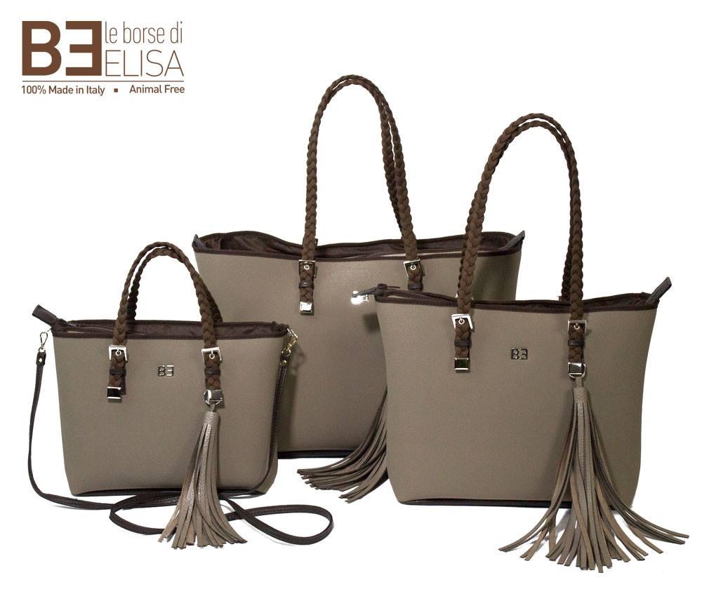 L amore e il rispetto per la natura e la passione per il made i8n Italy  nella moda e nel design 13f5548fc08