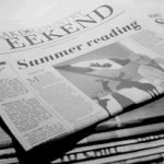 News from the Online Business World