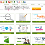 More Free SEO Tools for Your Business