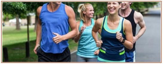 Magneesium ja sport