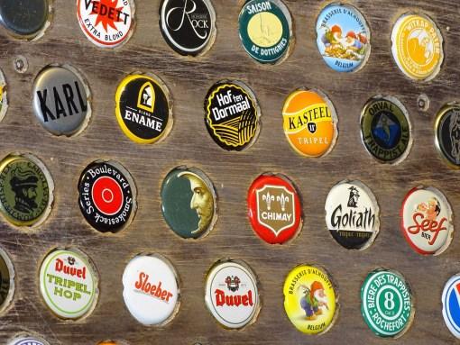 cadeau voor bierliefhebber