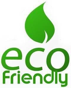 Himalaya magnesium eco friendly