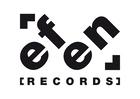 EFEN RECORDS