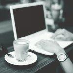 Email Marketing: Come offrire ai tuoi clienti ciò di cui hanno davvero bisogno!