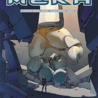 Meka_cover1