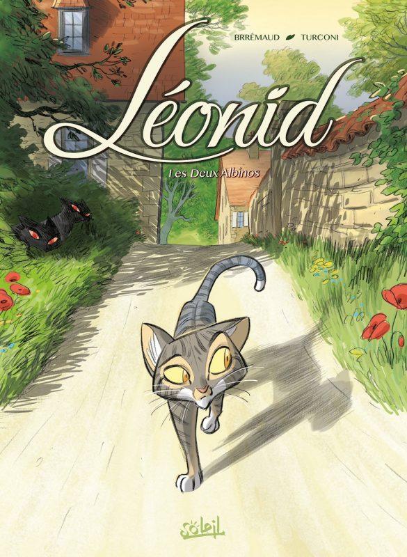 leonidsmall
