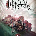 Brigada_temp cover