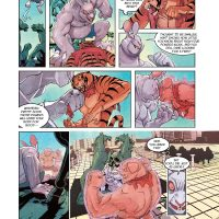 KLAW2 - Eng page7