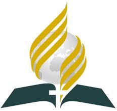 Logo La Voz Del Hogar