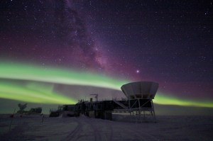 aurore-australis-dark-secto