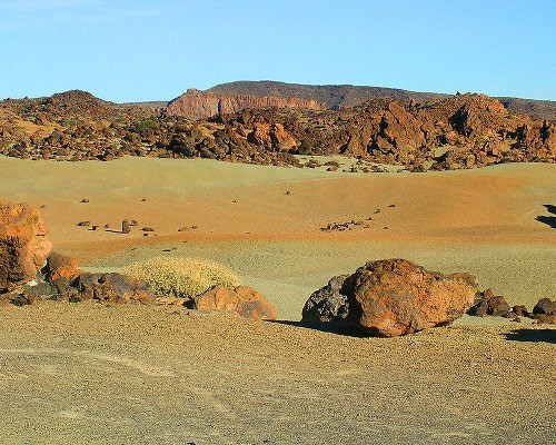 teide_national_park
