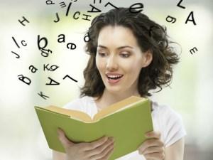gran-remate-de-libros-en-el-auditorio-nacional-2012_115247.jpg_21160.670x503