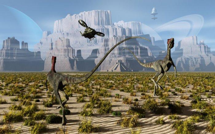exploration_of_an_alien_world_by_maspix-d35mq3s