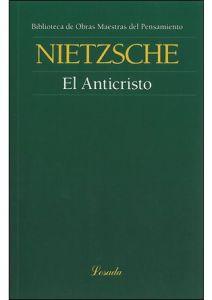 el-anticristo-9789500398022