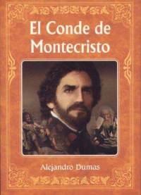 el-conde-de-montecristo-cont-alejandro-dumas-paperback-cover-art
