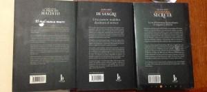trilogia-del-principe-maldito-3-libros-x-el-mismo-precio-10335-MLM20028275528_012014-F