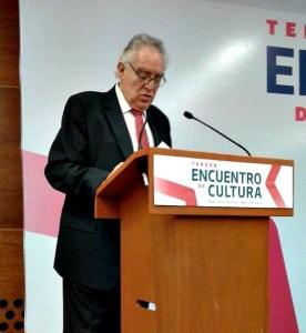 Xavier Alejandro Torres Arpi