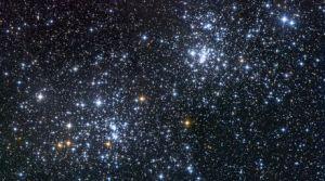 extrasolar-constelacion-Cisne-HAT-P-11-Internet_NACIMA20140924_0039_6