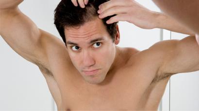 levadura-de-cerveza-para-el-cabello